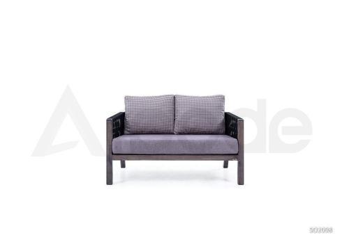 SO2098 Double Sofa