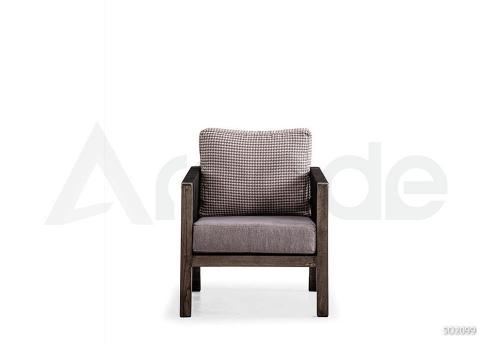 SO2099 Armchair