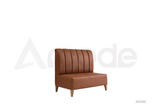 SO2102 Double Sofa