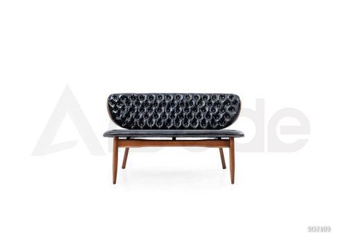 SO2103 Double Sofa