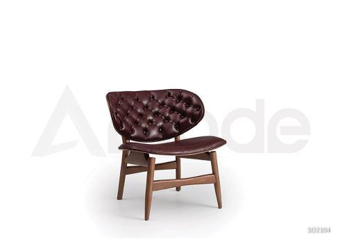 SO2104 Armchair