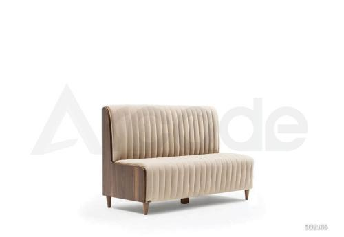 SO2106 Double Sofa