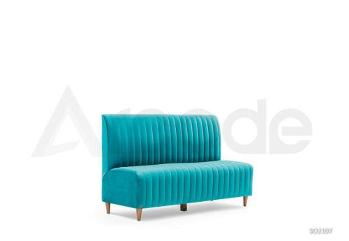 SO2107 Double Sofa