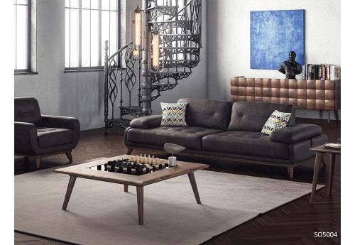 SO5004 Sofa Set