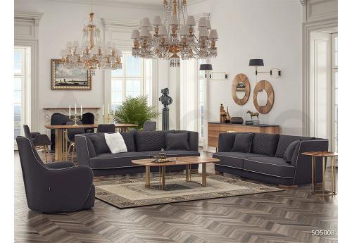 SO5008 Sofa Set