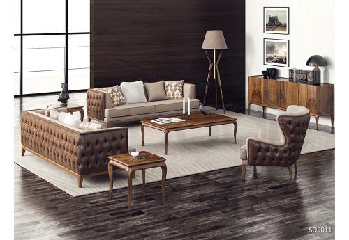 SO5011 Sofa Set