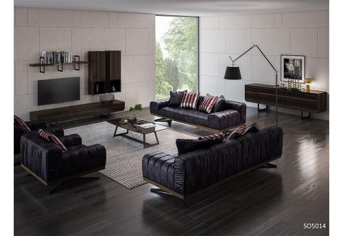 SO5014 Sofa Set