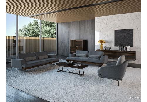 SO5016 Sofa Set