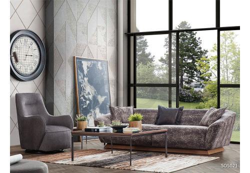 SO5021 Sofa Set