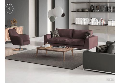 SO5023 Sofa Set