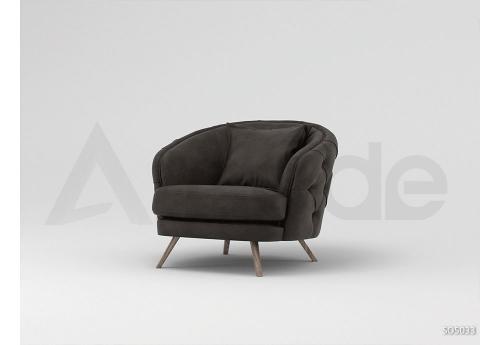 SO5033 Armchair