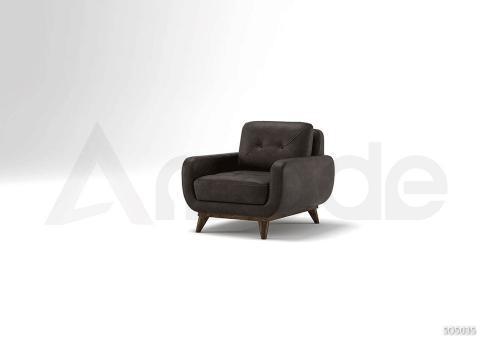 SO5035 Armchair