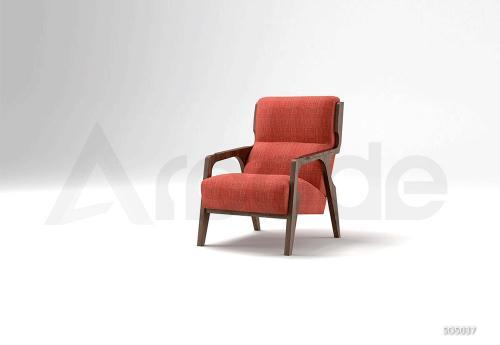 SO5037 Armchair