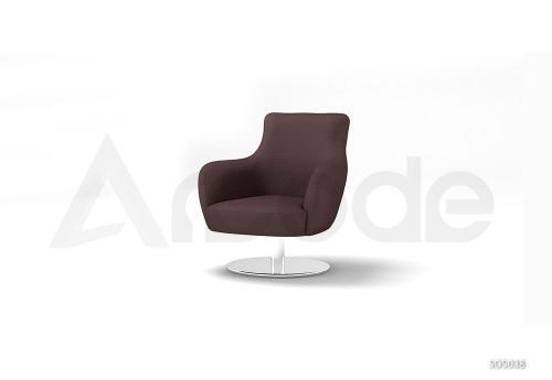 SO5038 Armchair