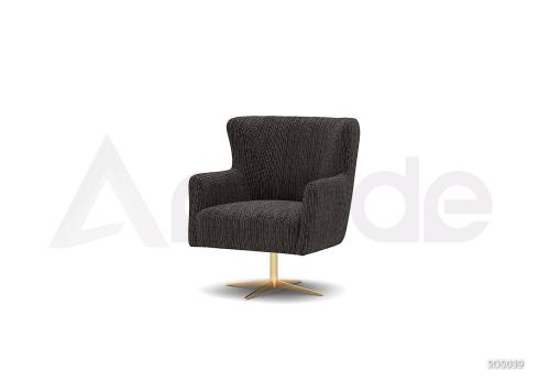 SO5039 Armchair