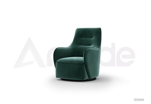 SO5040 Armchair