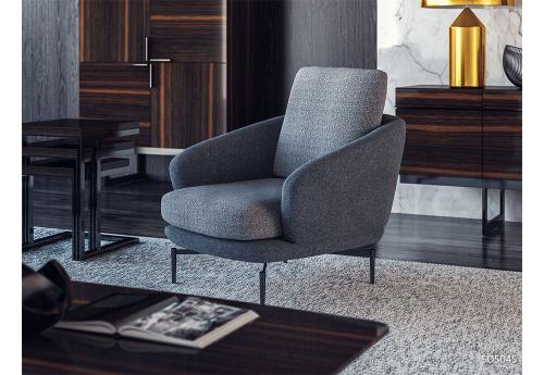 SO5045 Sofa Set