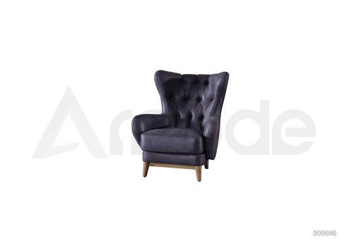 SO5046 Armchair