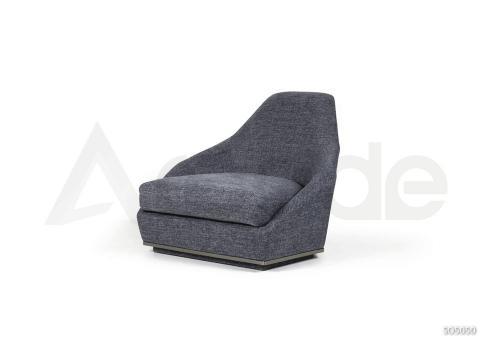 SO5050 Armchair