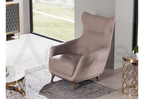 SO5051 Armchair