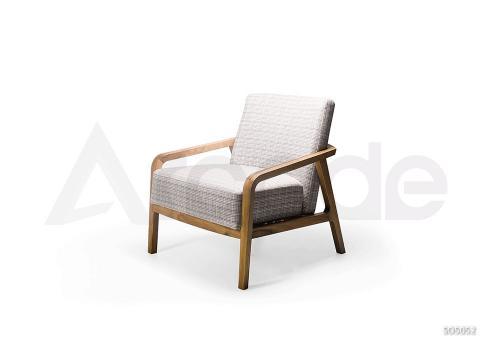 SO5052 Armchair