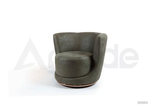 SO5053 Armchair