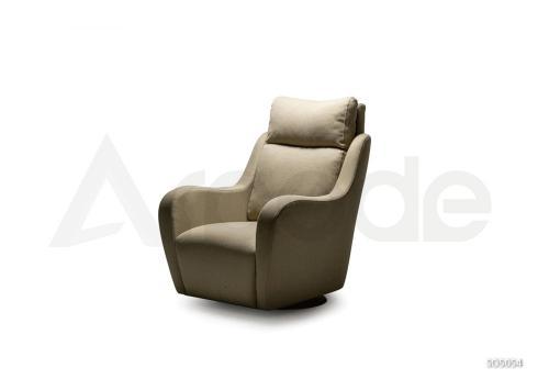 SO5054 Armchair