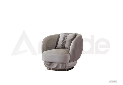 SO5056 Armchair