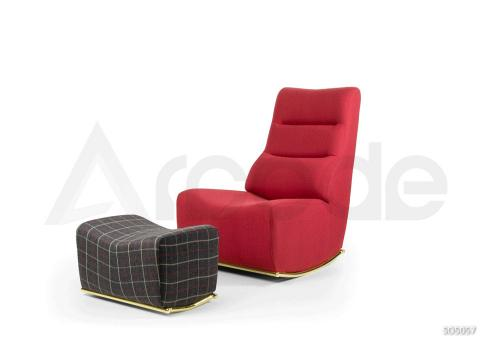 SO5057 Sofa