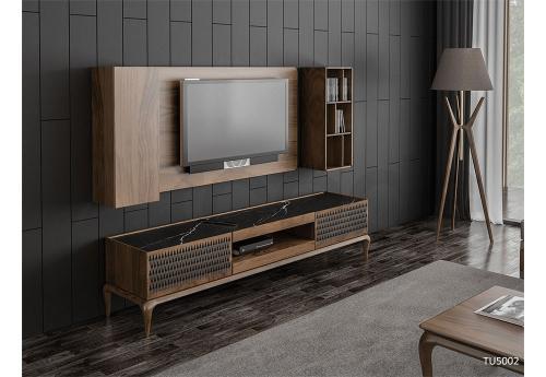 TU5002 TV Unit