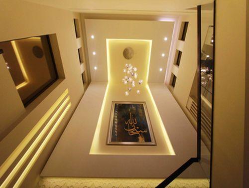 Modern Villa @MHD Bin Rashid City